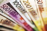 Ελεύθεροι επαγγελματίες: Ποιοι γλιτώνουν φόρο, ποιοι πληρώνουν περισσότερα