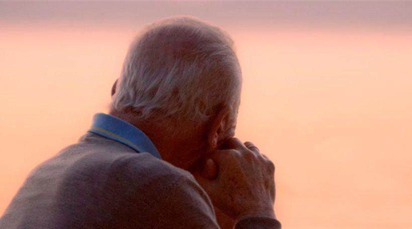 Αχαϊα: Ανήλικοι λήστεψαν ηλικιωμένο και τον έστειλαν στο Νοσοκομείο - Σοβαρή η κατάσταση του