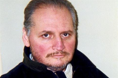 Νέα δίκη στο Παρίσι για τον διαβόητο τρομοκράτη Κάρλος