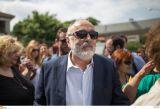 Αποκλειστικό: Ο Π. Κουρουμπλής στο Lepanto για τον Δυτικό Προβλήτα Αντιρρίου
