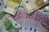 Συνταγματικό «κόφτη» χρέους σχεδιάζει η κυβέρνηση