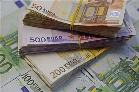 Ανοίγει ο δρόμος για τις ρυθμίσεις στα κόκκινα επιχειρηματικά δάνεια