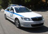 Τραγωδία στη Μεσσήνη: Πυροβόλησε την κόρη του και αυτοκτόνησε