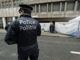 Ατύχημα η έκρηξη σε κατοικία στις Βρυξέλλες