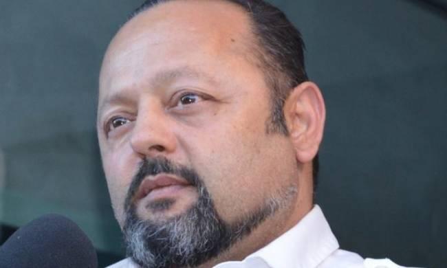 Πάτρα: Ένταλμα σύλληψης για Σώρρα - Καταδίκη 8 ετών και στέρηση πολιτικών δικαιωμάτων
