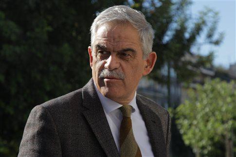 Τόσκας: Πιθανότατα δεν υπάρχουν άλλα τρομοπακέτα