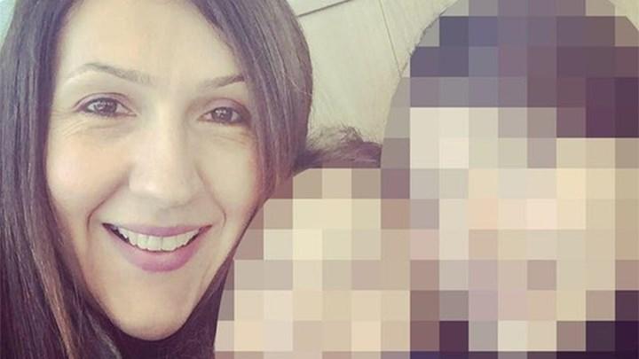 Μητέρα δύο παιδιών το 2ο θύμα της επίθεσης στο Λονδίνο - ΦΩΤΟ