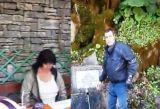 Πάτρα: Σήμερα η κηδεία του Τάσου και της Μαρίας