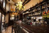 Πάτρα: Tέλος εποχής για το cafe Antico