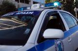 Παραολυμπιονίκης σκότωσε τον υπάλληλό του σε πρακτορείο ΟΠΑΠ