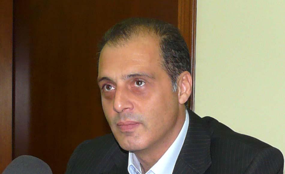 """Γιατί """"πιάστηκαν"""" στον """"αέρα"""" του κεντρικού δελτίου Βελόπουλος-Κογκόλης"""