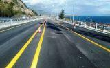 Δυτική Ελλάδα: Στις 31 Μαρτίου όλα πρέπει να είναι έτοιμα για να λειτουργήσουν οι δρόμοι