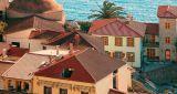 Ναύπακτος: Εγκαίνια έκθεσης στο Φετιχιέ Τζαμί