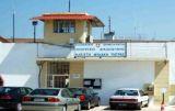 Πάτρα: Η ώρα της απολογίας για τον σωφρονιστικό υπάλληλο που έβαζε ναρκωτικά στις φυλακές