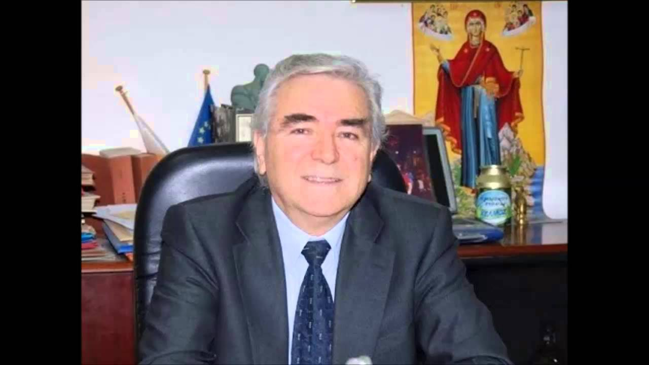 H ΝΟΔΕ Αχαϊας για το θάνατο της αδελφής του Ν. Καρακίτσου