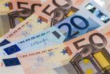 Ιλιγγιώδης αύξηση φόρων και κατασχέσεων το 2016