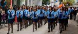 Ναύπακτος: Δείτε όλη την παρέλαση για την 25η Μαρτίου