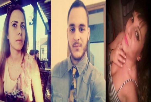 Πάτρα: 4 χρόνια και 2 μήνες φυλάκιση στον οδηγό του Ι.Χ. με το οποίο πνίγηκαν τρείς νέοι