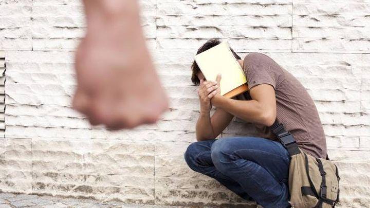 Πάτρα: Μπούλινγκ σε τυφλό φοιτητή στο ΤΕΙ