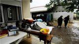 Μέτρα ανακούφισης για τους «πληγέντες» - οφειλέτες στην Ηλεία – Στη Ναύπακτο;