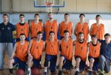 """Δείτε Ζωντανά των αγώνα μπάσκετ των εκπαιδευτηρίων """"Πάνου""""στη Κύπρο"""