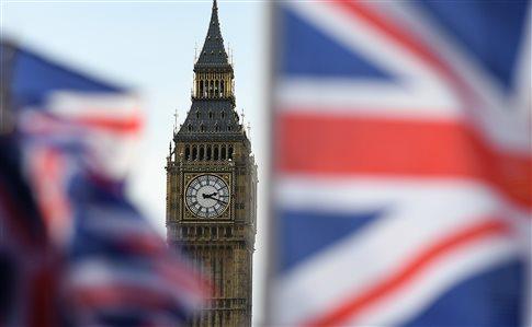 Προειδοποιήσεις και διαβεβαιώσεις για τα «παζάρια» ΕΕ - Βρετανίας