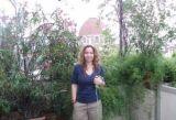Πάτρα: Έφυγε από τη ζωή η διδάκτωρ θεωρητικής φυσικής και ζωγράφος Λίλα Χαρμπίλα