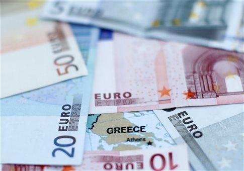 Διάλυση μεσαίας τάξης: Σε επτά χρόνια χάθηκαν εισοδήματα 25,15 δισ. ευρώ
