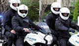 Πάτρα: Αστυνομικοί της ομάδας ΔΙ.ΑΣ. βρήκαν πορτοφόλι και το παρέδωσαν
