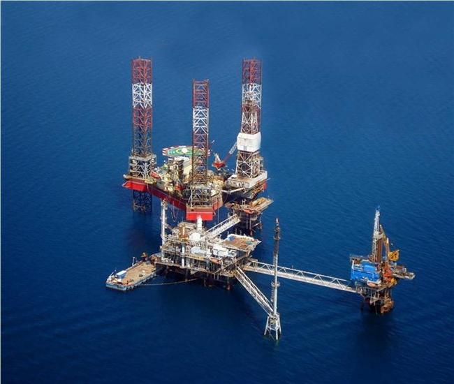 Δυτική Ελλάδα: «Πέφτουν» υπογραφές για τα πετρέλαια