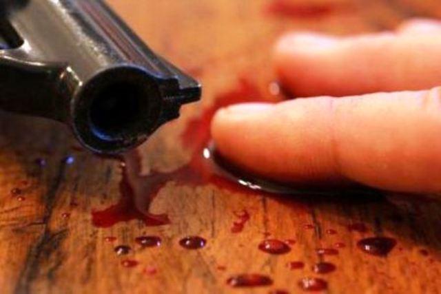 Ανείπωτη τραγωδία στα Καλάβρυτα: Πατέρας τριών παιδιών αυτοκτόνησε με καραμπίνα
