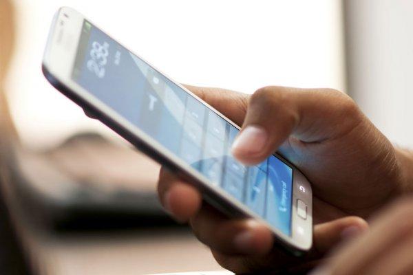 Πάτρα: Το κόλπο απατεώνα για να μην πληρώνει λογαριασμούς τηλεφώνου