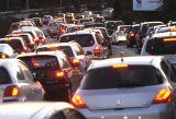 Το κυκλοφοριακό πρόβλημα της Ναυπάκτου σε σύσκεψη της Ομοσπονδίας με φορείς