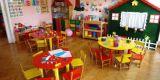 Ναύπακτος: Από 2 έως 19 Μαϊου οι εγγραφές σε νηπιαγωγεία και δημοτικά σχολεία