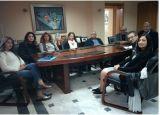 Ναύπακτος: Κέντρο Κοινότητας και Παράρτημα Ρομά