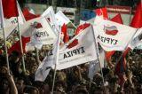 ΣΥΡΙΖΑ: Ικανοποίηση στην Αθήνα… για τη Νομαρχιακή Επιτροπή Αχαϊας