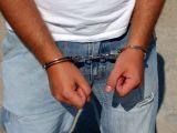 Είχε καταδικαστεί για μη καταβολή δεδουλευμένων και συνελήφθη