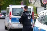 Σύλληψη Ελβετού που φέρεται να κατασκόπευε τη γερμανική εφορία