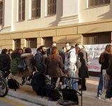 Πάτρα: Η ώρα των πλειστηριασμών για χρέη άνω των 400.000 ευρώ