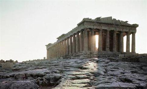 Το απόρρητο προσχέδιο της συμφωνίας Ελλάδας-δανειστών