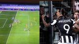 ΠΑΟΚ-ΑΕΚ 2-1: Κυπελλούχος Ελλάδας ο «Δικέφαλος του Βορρά» με γκολ-οφσάιντ στο 81'!
