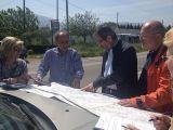 Άμεσες παρεμβάσεις στην πρώην 111 από την Περιφέρεια Δυτικής Ελλάδας