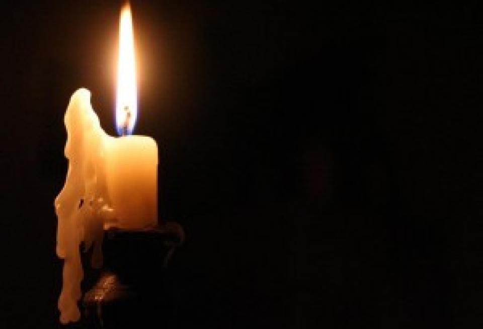 Πάτρα: Θρήνος για 44χρονη μητέρα που «έσβησε» ξαφνικά