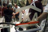 Φάκελος ΕΦΚΑ : Επανεξετάζεται το θέμα παραμονής στη Ναύπακτο