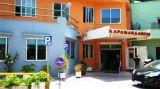 ΑΠΟΚΛΕΙΣΤΙΚΟ-Πάτρα: Σε καραντίνα 4 παιδιά στο Καραμανδάνειο με Η1Ν1