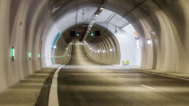 Αντίστροφη μέτρηση για Ολύμπια και Ιόνια Οδό: Τι θα συμβεί μέχρι τον Αύγουστο για τους αυτοκινητόδρομους