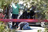 Ποιος σκότωσε τον Βασίλη Γρίβα έξω από το σχολείο στα Γλυκά Νερά