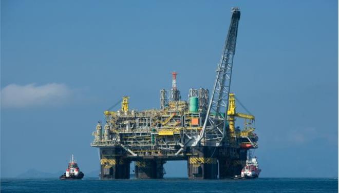 Δυτική Ελλάδα: Πέφτουν σήμερα οι υπογραφές για τα πετρέλαια