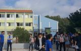 Πάτρα: Τα αποτελέσματα των φοιτητικών εκλογών στο Πανεπιστήμιο - Πρώτη η ΔΑΠ-ΝΔΦΚ