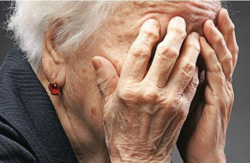 Πάτρα: Νέα απάτη σε βάρος ηλικιωμένης